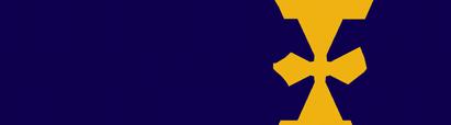 northstaryachtsales.com logo
